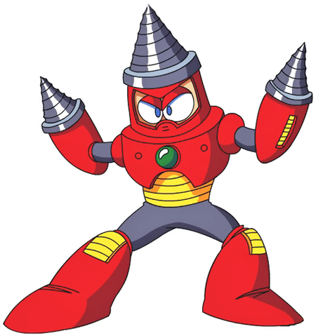 File:MM4DrillMan.png