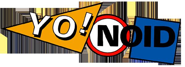 File:Yo!NoidLogo.png