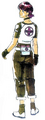 Thumbnail for version as of 00:01, January 4, 2016
