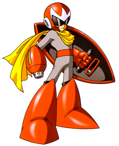 File:MM8ProtoMan2.png