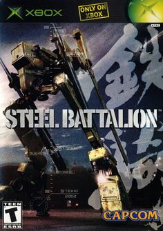 Steel-battalion-cover532478