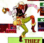 Thief-magic sword-02