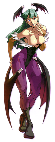 File:UDONMorrigan.png