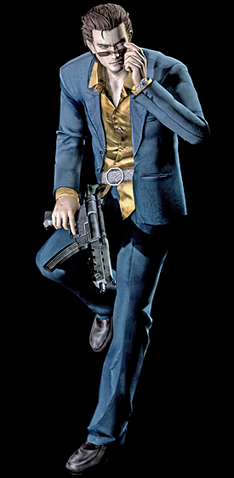 File:BillySpecialOutfit.png
