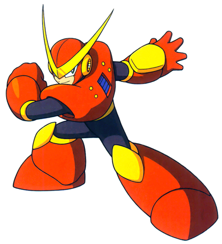 File:MMACQuickMan.png