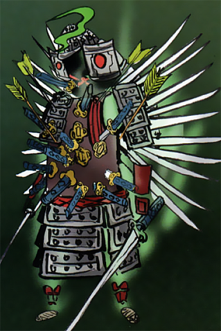 File:Okami Blight.png