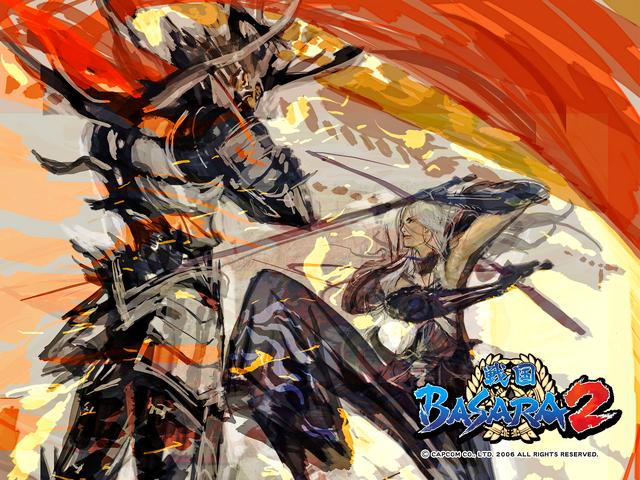 File:WallpaperDevilKing&Reaper.png