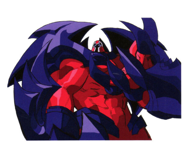 File:ONSLAUGHT 003.jpg