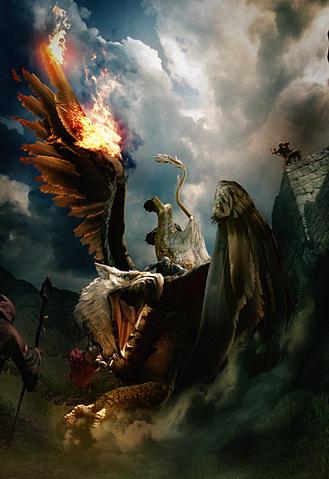 File:DragonsDogmaArt.png