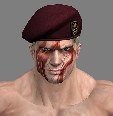 File:RE4 Krauser Bust.png