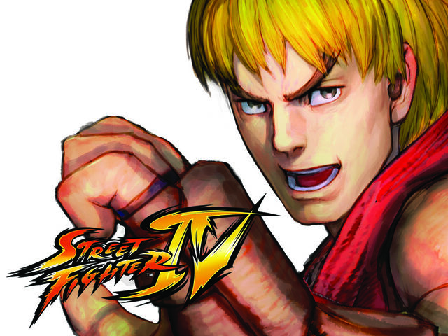 File:Street Fighter IV wallpaper - Ken.jpg