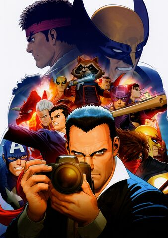 File:Capcom037.jpg