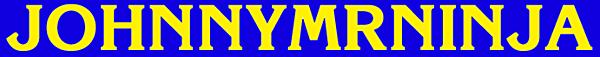 File:Jmrnusername.png