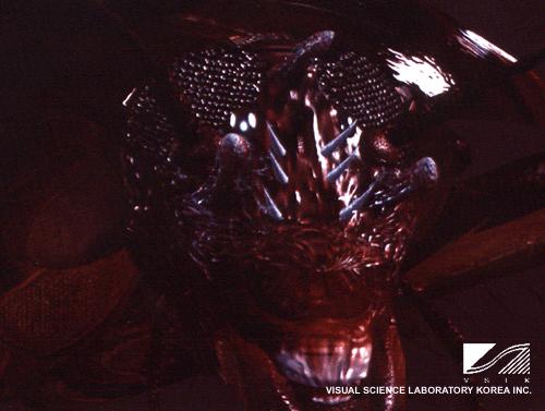 File:Resident Evil 4-D Executer 02.jpg
