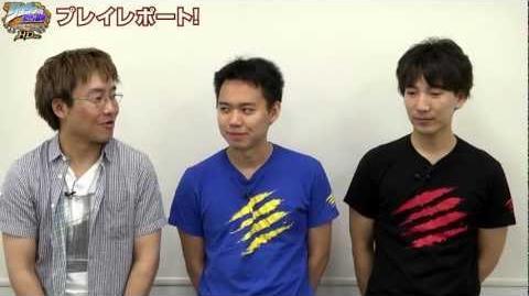 ジョジョの奇妙な冒険 未来への遺産HD Ver.