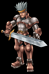 File:GoldKnightsIIPerceval.png