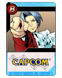 File:Miles Edgeworth (UMvC3).png