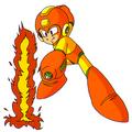 FlameBlast