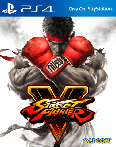 File:SFV Box.png