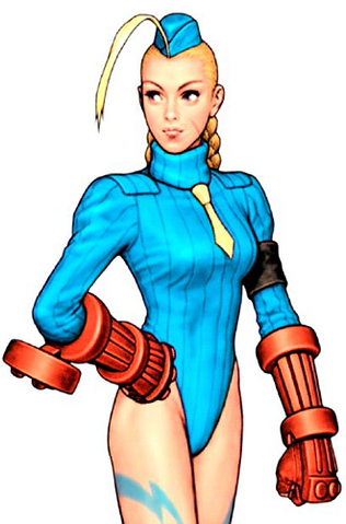 File:CapSNK2Cammy.png