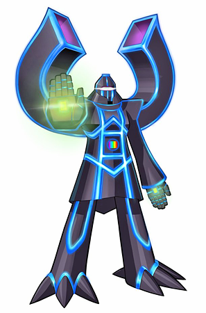File:LaserManEXE.png