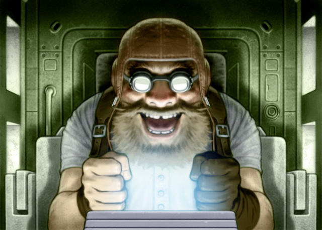 File:BCR Power Pod Dwarf.png
