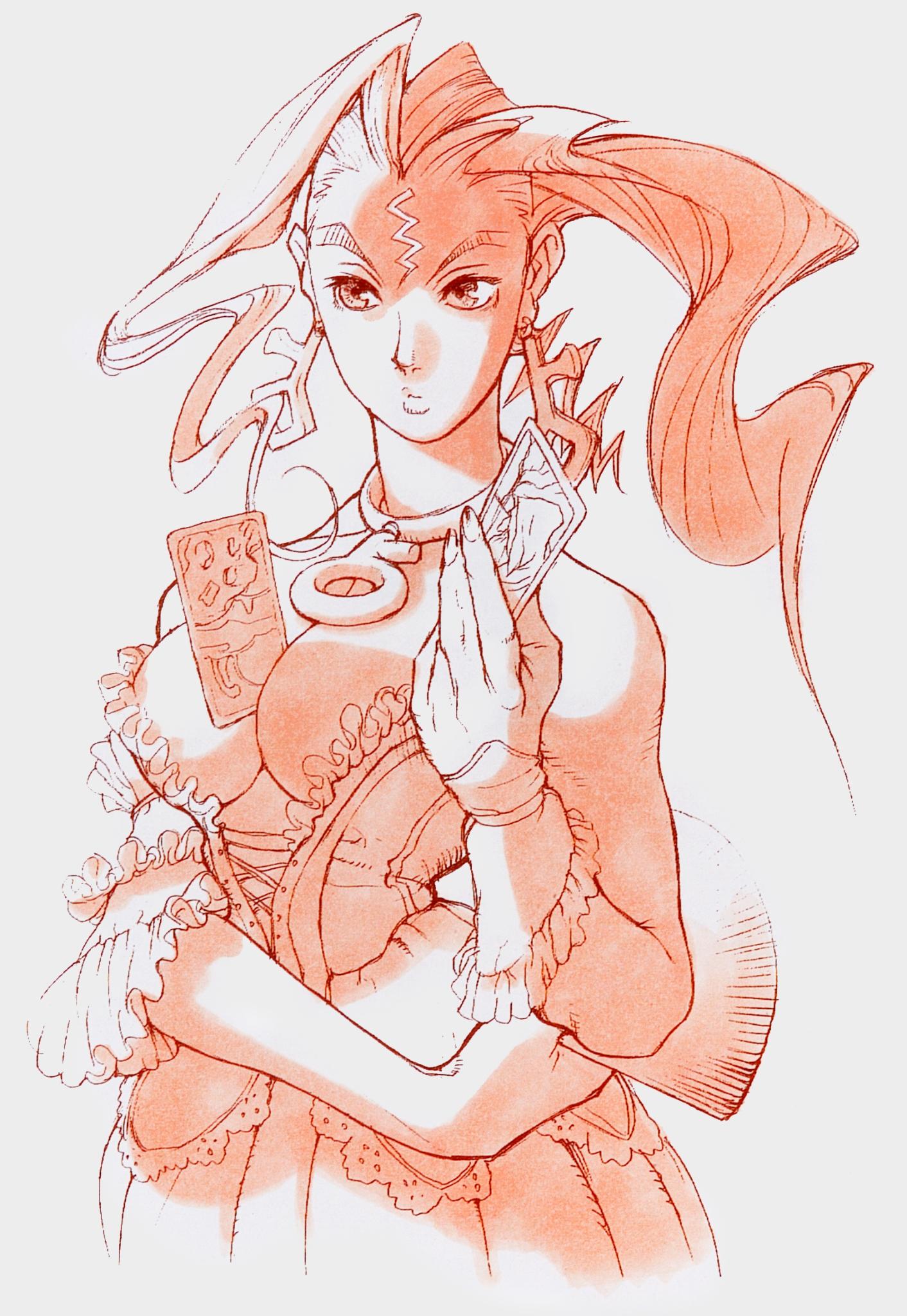File:Rose-dress.jpg