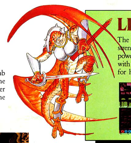 File:Lizardman-magic sword02.png