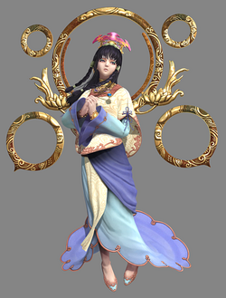 Asura Mithra