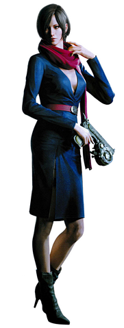 File:RE6 Carla Radames.png