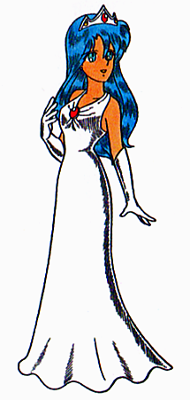 File:GhoulsGuinevere.png