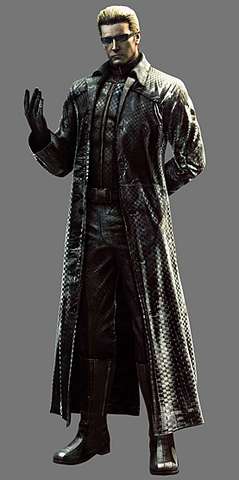 File:RE5Wesker.png