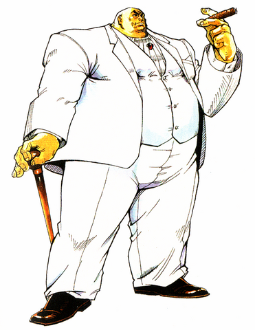 File:Punisher Kingpin.png
