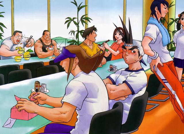 File:1662179-rs illust cafeteria.jpg
