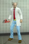 DR2ChuckWily