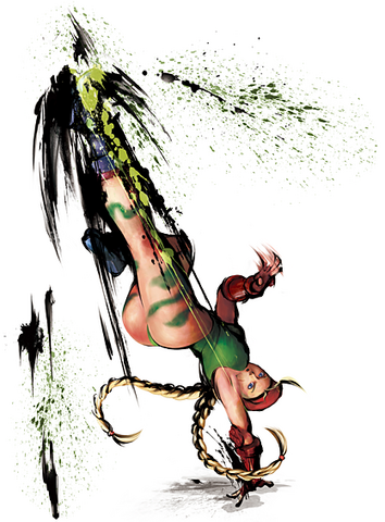 File:SFIVCammy2.png