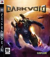 DarkVoidEurope