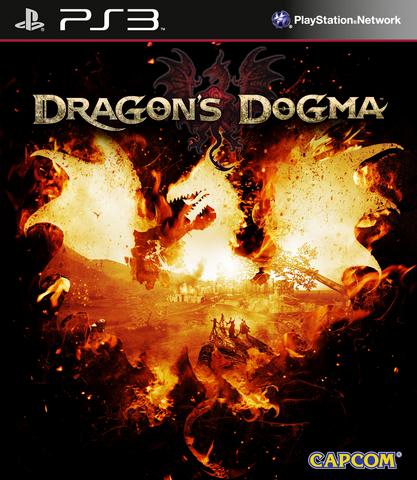 File:Dragon's Dogma Europe.png
