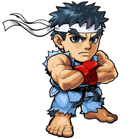File:SFxAC Ryu.png