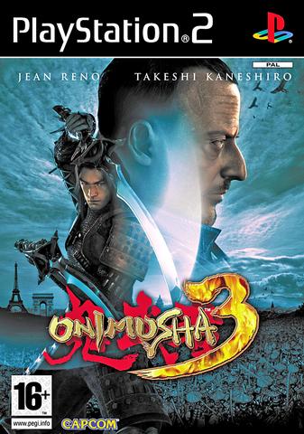 File:Onimusha 3 PAL.png