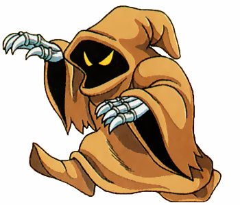 File:GQII Hooded Demon.png