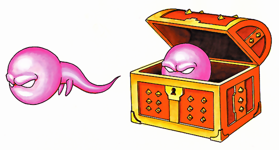 File:SGnG Mimic.png