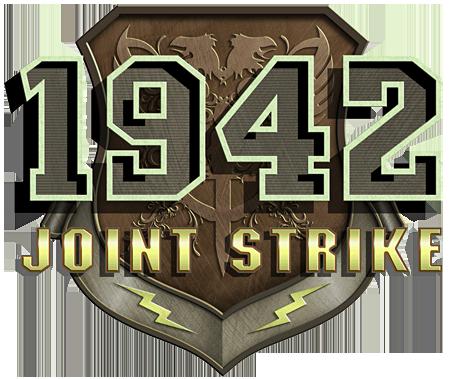 File:1942JSLogo.png