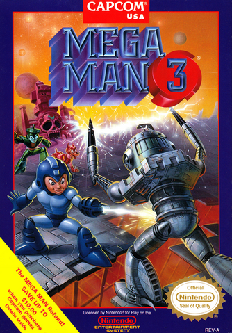 File:MM3CoverScan.png