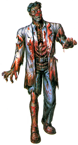 File:Zombie Researcher.png
