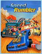 TheSpeedRumbler