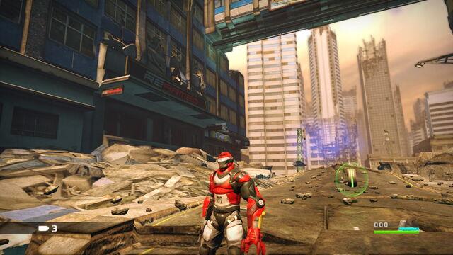 File:MLAA bionic commando 2011-09-22 08-53-18-81.jpg