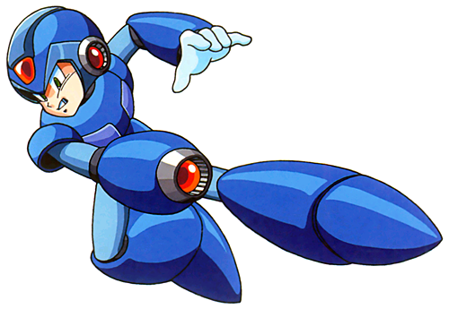 File:MMX2X.png