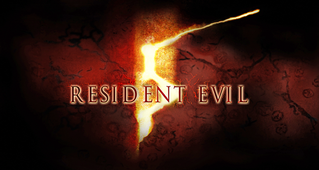 File:RE5Logo.png