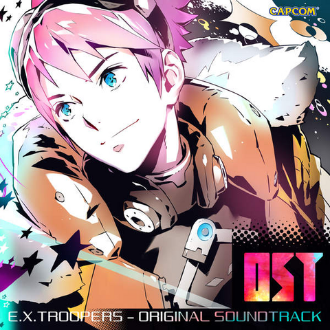 File:EX Troopers OST.png